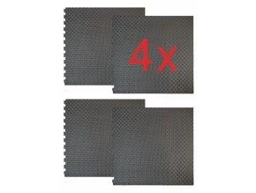 matten 4x grau 384x543