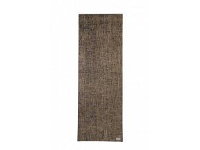 Sharp Shape JUTA yoga mat Coffee