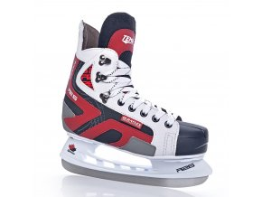 TEMPISH RENTAL R26 hokejový komplet
