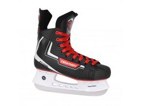 TEMPISH RENTAL R36 hokejový komplet