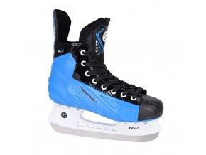 TEMPISH RENTAL R46 junior hokejový komplet