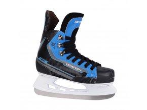 TEMPISH RENTAL R26T hokejový komplet