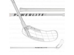 SALMING Quest1 Powerlite Aero Oval