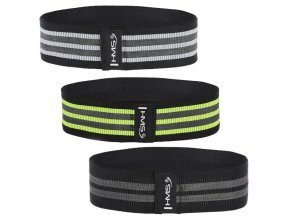 Sada Hip band HMS HB20 3v1