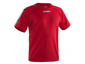 SALMING Training Jersey Red