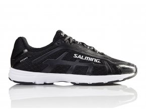 SALMING Distance D5 Shoe Wmn Black/White