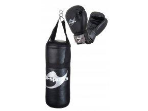 dětský boxerský set9