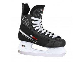 TEMPISH 5 STARS hokejový komplet