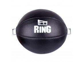 Refelxní míč Ring