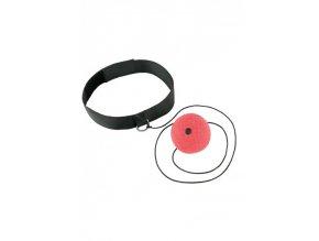 focus reflex ball mit elastikband verstellbar boxtraining 015ec288c48cb46 384x543