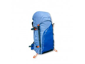 Cestovní turistický batoh / tlumok  Deurali 45 l