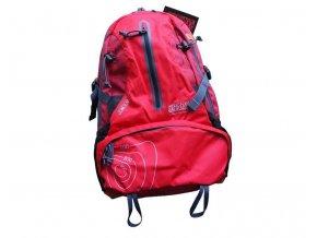 Cestovní sportovní batoh / tlumok  AUDIO 20L