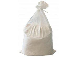 Magnezium sáček maxi balení 5 kg