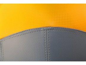Míč na cvičení  Wall Ball
