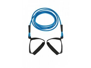 zugseil elastisch turbolegs ture mittel blau 01 720x720