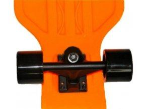 Skateboard LONGBOARD 32X08 výprodej skladu