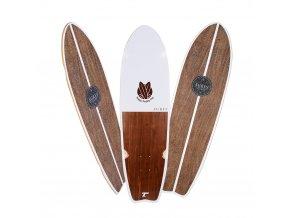 Deska SURFY