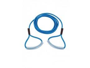 zugseil elastisch turboarms ture medium blau 01 384x543