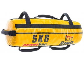 power bag 5kg