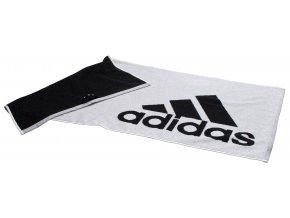 DH2862 Towel 0538 1