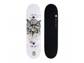 TEMPISH GOLDEN OWL skateboard