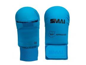 wkf karate glove 8 2000x