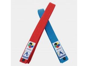 arawaza wkf approved japanese style kumite pásek
