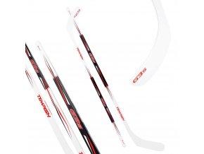G3S 115cm RED