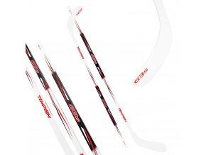G3S 130cm RED