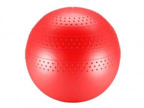 Gymnastický míč  SPECIAL Gymball