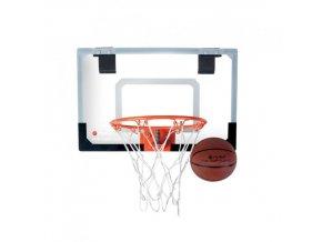 Panel na basket P2I Fun Hoop Classic 46x30 cm