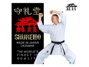 SHUREIDO TK 11