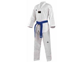 Adidas adistart taekwondo 1