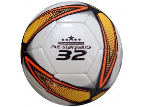 K4 Kopací míč Brother - velikost 5