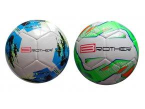 BROTHER K5/2 Kopací míč Brother barevný velikost 5