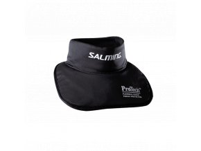 SALMING ProTech Throat Protection Black