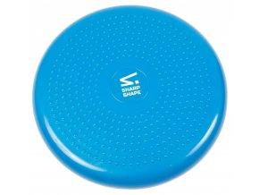 Sharp Shape Balanční podložka Cushion modrá