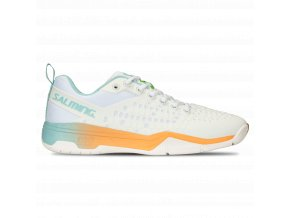 SALMING Eagle Shoe Women White/PaleBlue