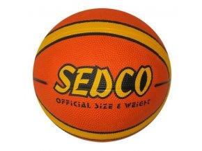 Míč basket  Training 3