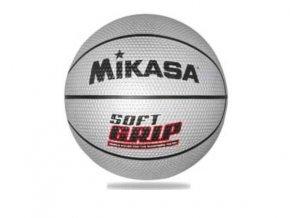 Míč basketbalový MIKASA BD1000