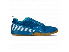 SALMING Viper SL Shoe Men Royal Blue