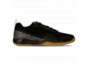 SALMING Viper SL Shoe Men Black