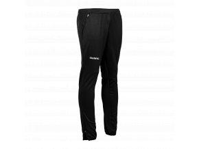 SALMING Core 21 Pants JR Black