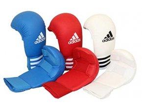 Karate rukavice Adidas