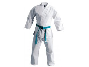KIMONO KARATE ADIDAS K220 Club - kimono pro kumite