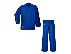 9222000 Ronin blau 1