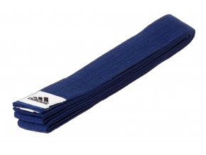 adiB220 blue Club Belt 2621