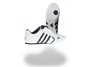 Adidas BOTY SM III na bojové sporty - Martial arts