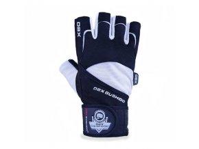 Fitness rukavice DBX BUSHIDO DBX-WG-162