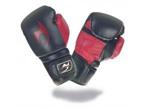 Boxerské rukavice SPARRING - 12 a 16oz